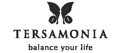 Tersamonia