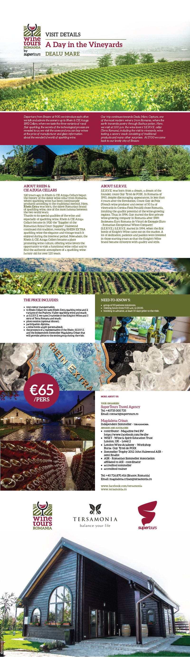 wine tours - newsletter ENG-01